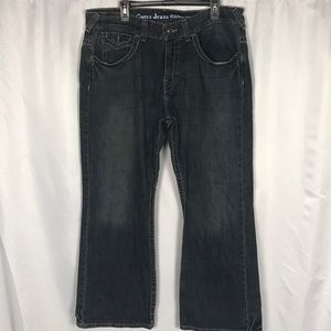 Guess jeans Rancho jeans 38x30